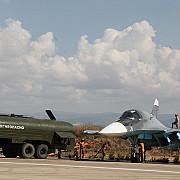 sua confirma incalcarea spatiului aerian al turciei de catre rusia