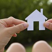 mai multi bani pentru prima casa