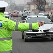 drepturile tale si obligatiile politistului ce trebuie sa stii cand esti oprit in trafic