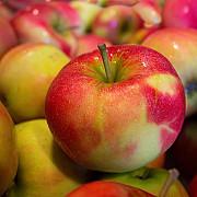 cum e mai sanatos sa mananci merele cu sau fara coaja