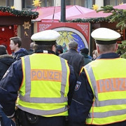 carnavalul de la koln marcat de agresiuni cu caracter sexual