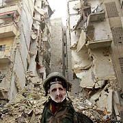 siria rebelii pierd lupta pentru alep