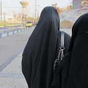 valul islamic motiv de protest in bosnia-hertegovina