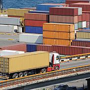 exporturile au atins un nou record dar deficitul comercial ramane semnificativ