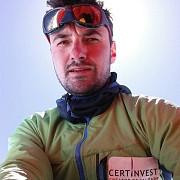 alpinist celebru consilier al unui ministru