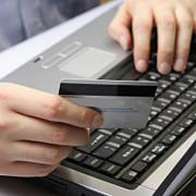 taxele si impozitele vor putea fi platite online cu cardul