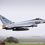 arabia saudita trimite trupe si avioane in turcia pentru o posibila interventie in siria