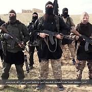 cia statul islamic a folosit arme chimice
