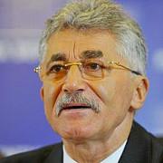 deputatul ioan oltean scapa definitiv de controlul judiciar