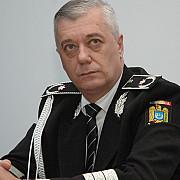 viorel dosaru seful ipj prahova numit subsecretar de stat in mai
