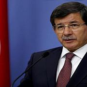 premierul turciei ii acuza pe kurzi de atacul de la ankara