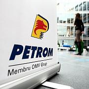efectele prabusirii pretului petrolului omv petrom face restructurari