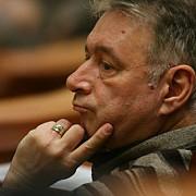 comisia juridica a votat pentru arestarea lui madalin voicu