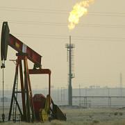 arabia saudita si rusia vor sa inghete productia de petrol