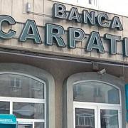 consiliul concurentei analizeaza preluarea bancii comerciale carpatica de catre nextebank
