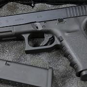 pistolul carpati iese la pensie ce arma intra in dotarea politistilor