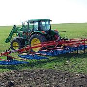 atentie fermierii primesc subventii si daca au datorii la bugetul local