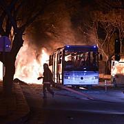 o grupare desprinsa din pkk a revendicat atentatul de la ankara