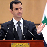 rusia recomanda regimului sirian sa respecte planul de incetare a focului
