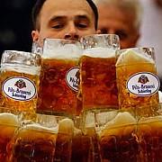 curat medicament trei remedii inedite cu bere