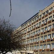 masuri drastice la spitalul judetean din cauza gripei