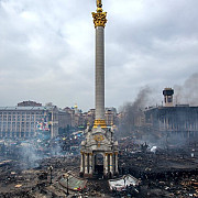 doi ani de la reprimarea protestelor din piata maidan