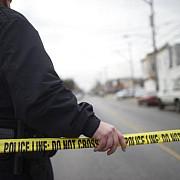 sua politia l-a prins pe atacatorul care a impuscat la intamplare 15 oameni