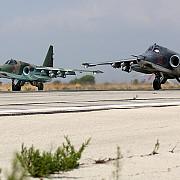 rebelii sirieni conditioneaza incetarea focului de actiunile rusiei