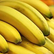 banane la micul dejun o idee cat se poate de proasta