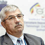directorul sucursalei cne cernavoda suspendat din functie