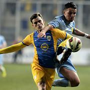 schimbare importanta in liga i cluburile obligate sa promoveze jucatori tineri