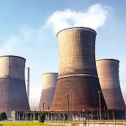 val de disponibilizari anuntat la complexul energetic oltenia in 2016