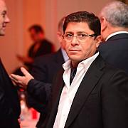 omul de afaceri gruia stoica condamnat definitiv la inchisoare cu suspendare