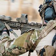 forte speciale franceze britanice si americane actioneaza in libia