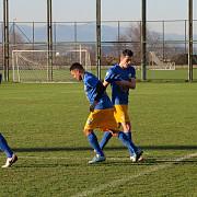 ziani ar putea juca titular la timisoara primul jucator suspendat pe 2016