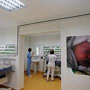 ministerul sanatatii a fost identificata cauza imbolnavirii copiilor din arges