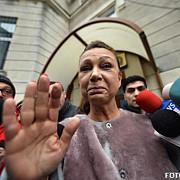 senatoarea doina tudor va fi cercetata in arest la domiciliu