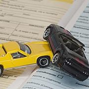 sapte societati de asigurare trebuie sa reanalizeze calculul tarifelor rca