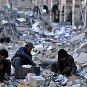 raid sangeros in yemen cel putin 30 de morti