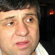 romeo beja condamnat in dosarul mineriadei din 1999 prins de politisti
