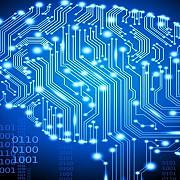 cinci milioane de dolari pentru a demonstra beneficiile inteligentei artificiale