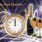 meniul de revelion in lume ce alimente aduc noroc in anul nou