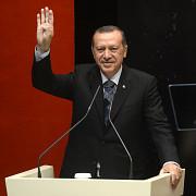 erdogan regimul lui hitler un sistem prezidential eficient