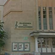 filarmonica paul constantinescu angajeaza contabil sef
