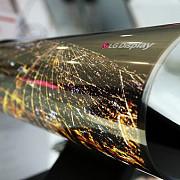 cel mai mare targ de tehnologie din istorie masini frigidere cu ecran televizoare inteligente