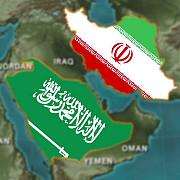 arabia saudita a rupt relatiile diplomatice cu iranul