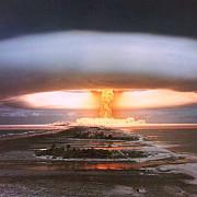 coreea de nord a anuntat ca a testat o bomba cu hidrogen
