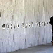 banca mondiala a imbunatatit estimarile pentru economia romaneasca