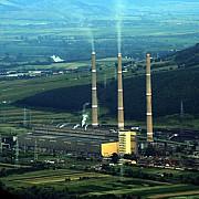 insolventa complexului energetic hunedoara va fi decisa azi