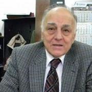 pierdere in lumea universitara din prahova a murit vlad ulmanu fostul rector al upg ploiesti